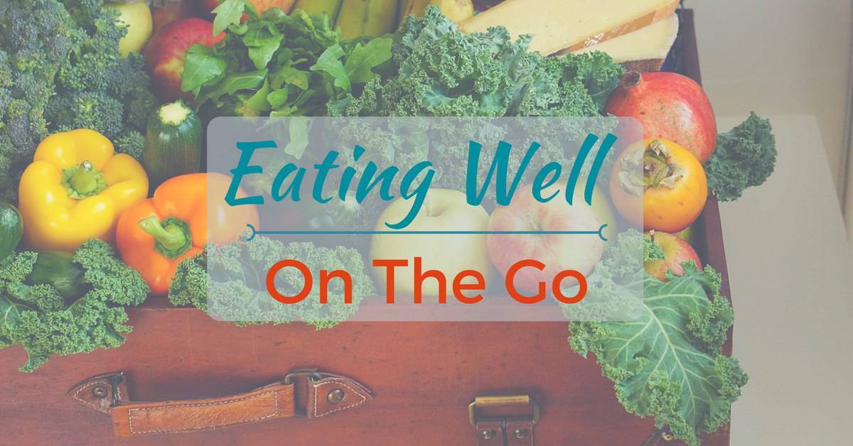 Eating-Well-on-the-go