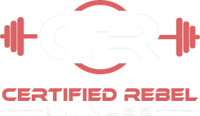 Certified Rebel Fitness